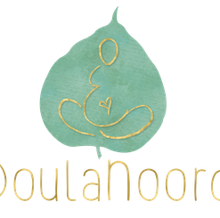 samenwerking doula dalalou