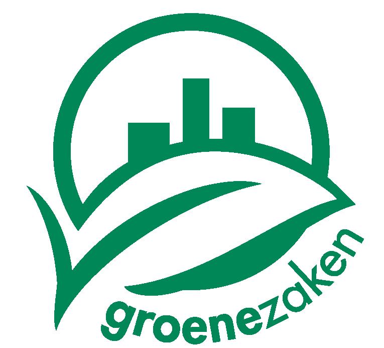 samenwerken duurzame bedrijven