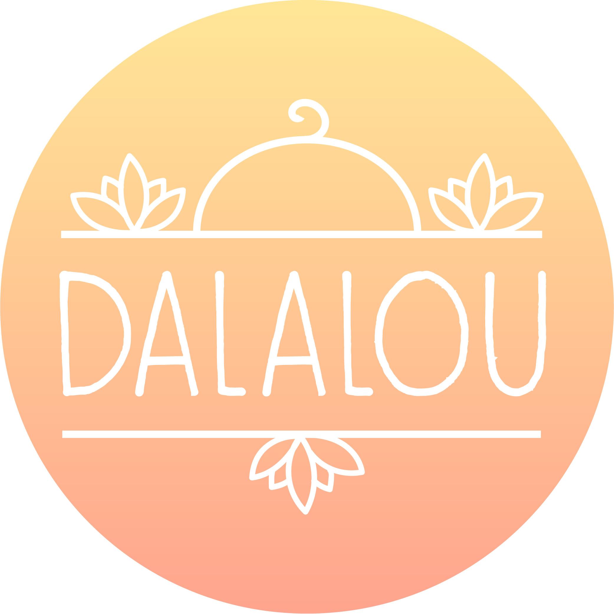 Dalalou