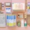 birth box natural products